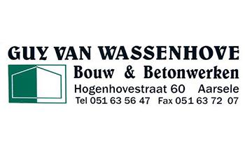 Guy Van Wassenhove