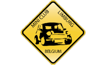 Mini club Limburg