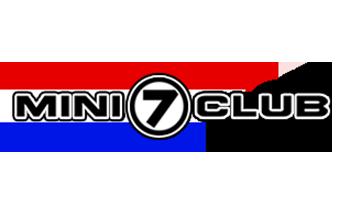 Mini Seven Club Nederland