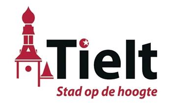 Stad Tielt